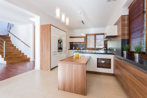 kitchen remodeling services for boston homes