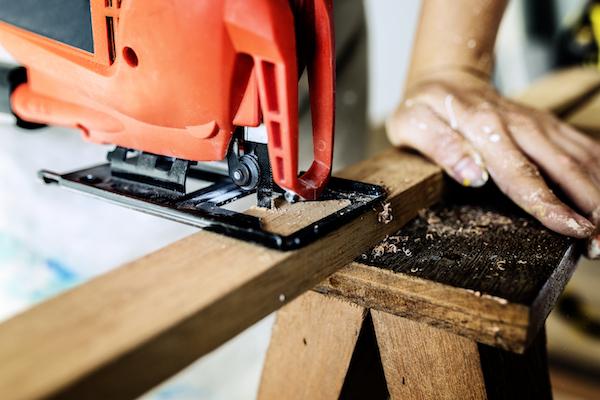 renovate boston real estate partners