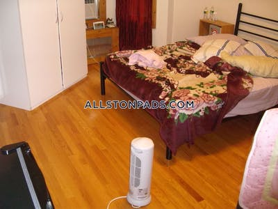 Allston Apartment for rent 2 Bedrooms 1 Bath Boston - $1,900