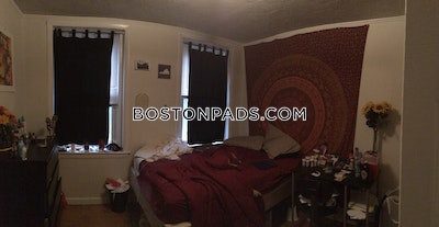 Allston/brighton Border Apartment for rent 2 Bedrooms 1 Bath Boston - $2,250