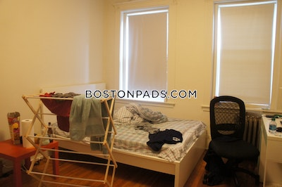 Allston/brighton Border Apartment for rent 1 Bedroom 1 Bath Boston - $2,175