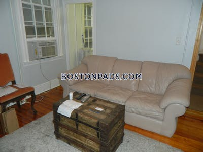 Bay Village Apartment for rent 2 Bedrooms 1 Bath Boston - $2,900