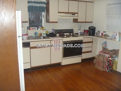 Brighton 2 Bed 1.5 Bath BOSTON Boston - $2,400