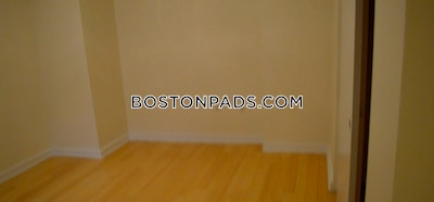 Downtown Apartment for rent 2 Bedrooms 2 Baths Boston - $3,775