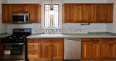 East Boston Apartment for rent 3 Bedrooms 1 Bath Boston - $2,550