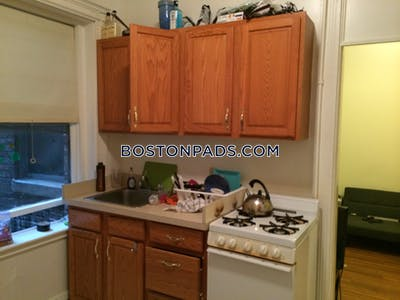 Northeastern/symphony Apartment for rent 2.5 Bedrooms 1 Bath Boston - $3,750
