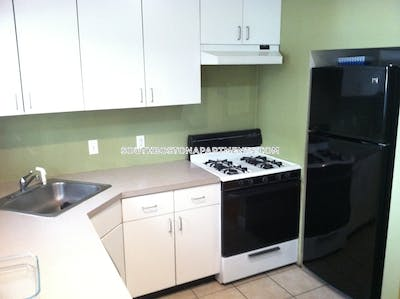 South Boston Apartment for rent 3 Bedrooms 2 Baths Boston - $3,350