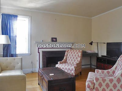 Cambridge Apartment for rent 2 Bedrooms 1 Bath  Harvard Square - $3,300