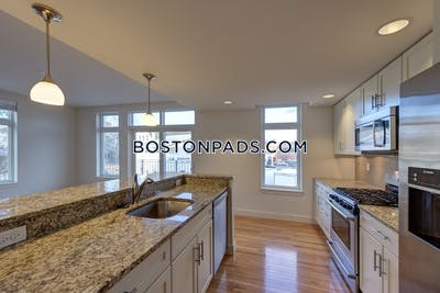 Reading Apartment for rent 2 Bedrooms 2 Baths - $2,700