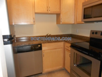 Stoughton Apartment for rent 2 Bedrooms 2 Baths - $1,995