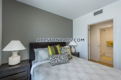 Allston Apartment for rent 2 Bedrooms 2 Baths Boston - $3,700