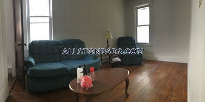 Allston Wonderful 6 Beds 2 Baths Boston - $4,200