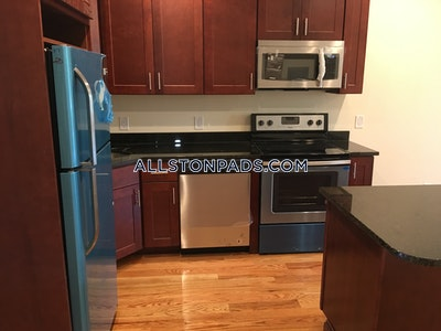 Allston Apartment for rent 3 Bedrooms 2 Baths Boston - $3,600