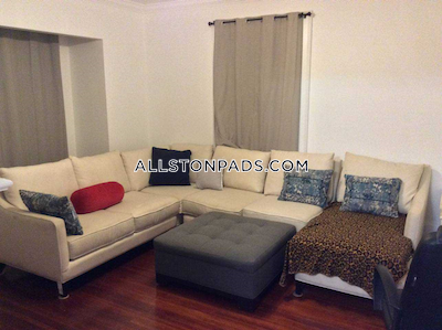 Allston Absolutely fabulous 7 Beds 5 Baths  Boston - $9,500