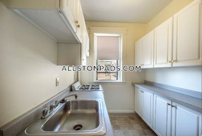 Allston Apartment for rent 1 Bedroom 1 Bath Boston - $1,800