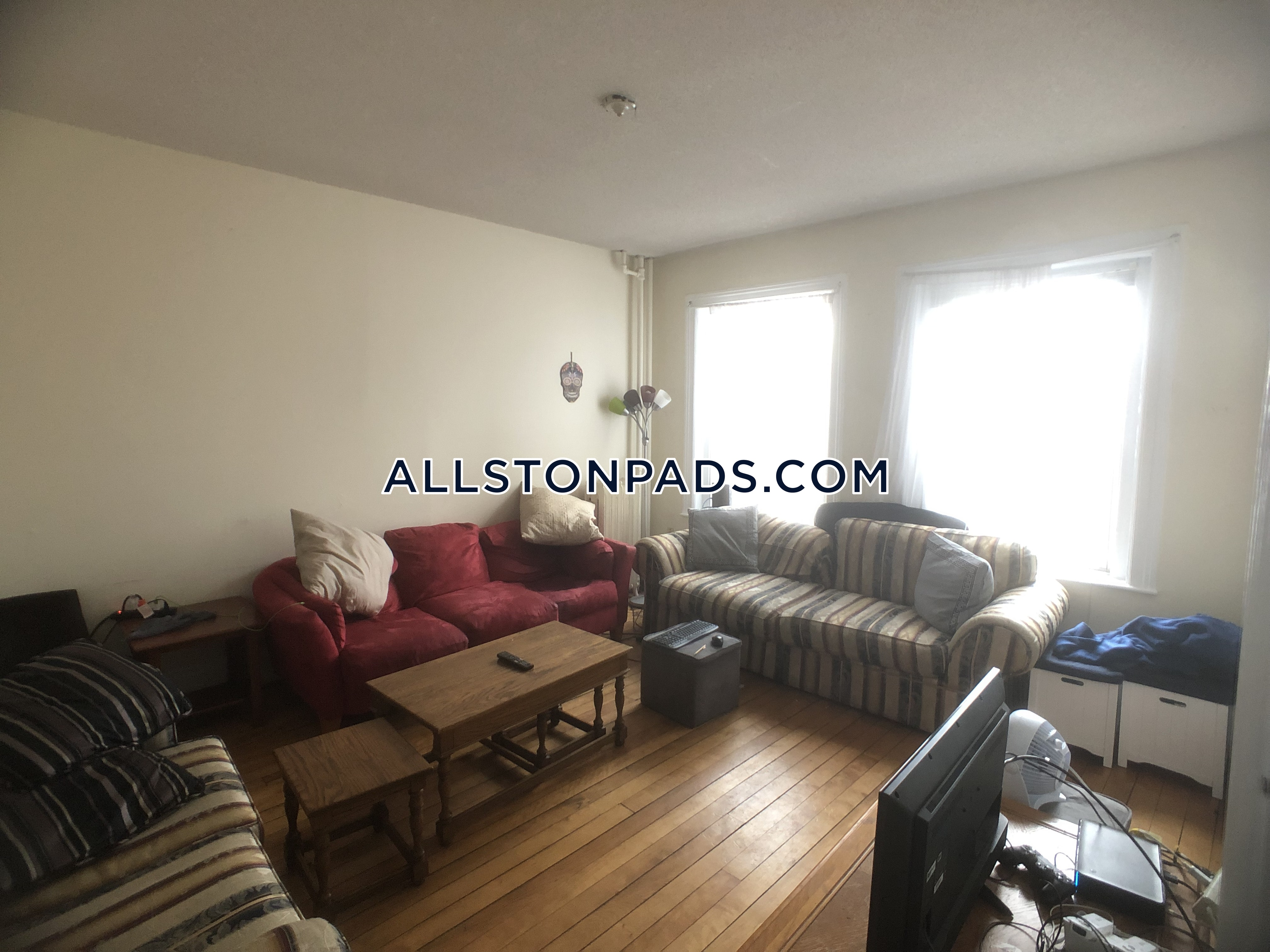 Single listing allston apartment for rent 4 bedrooms 1 - 4 bedroom apartments for rent in boston ma ...
