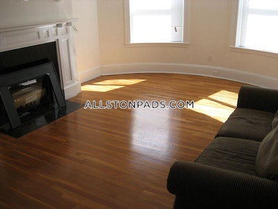 Allston Apartment for rent 4 Bedrooms 1 Bath Boston - $4,200
