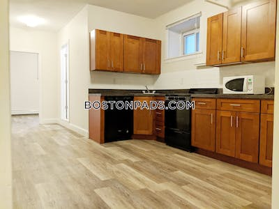Allston/brighton Border Fantastic 2 bed apt Completely remodeled in Comm Ave Boston - $2,095 No Fee