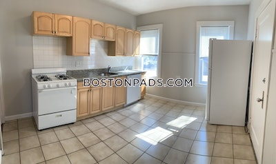 Allston/brighton Border 4 Beds 2 Baths Boston - $3,200