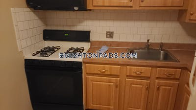 Brighton Amazing 2 Beds 1 Bath Boston - $1,700