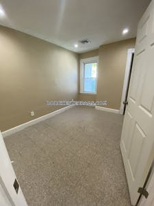 Dorchester Nice 2 Beds 1 Bath Boston - $2,400