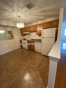 Dorchester Awesome 2 Beds 1 Bath Boston - $2,200