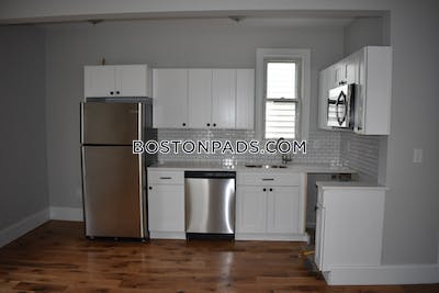 East Boston 4 Beds 2 Baths Boston - $3,900