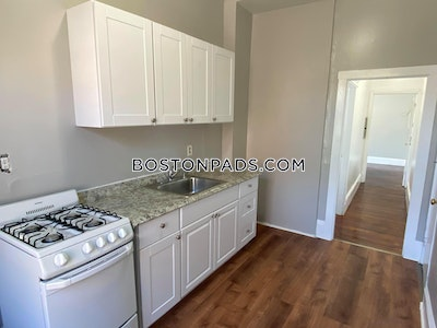 Fenway/kenmore Amazing apartment in the historic Fenway area Boston - $2,800 No Fee