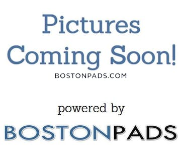 Fenway/kenmore Best Deal in town on a Studio apartment on Boylston St  Boston - $1,775 No Fee