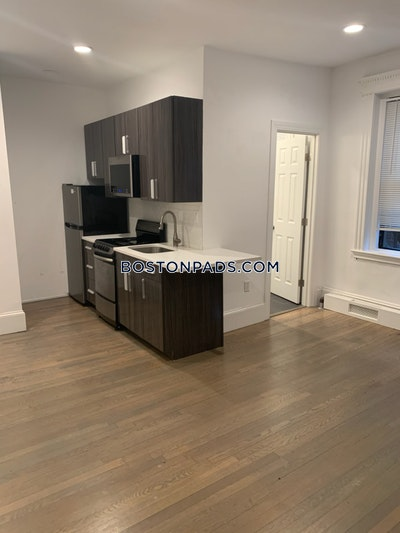 Fenway/kenmore (--VIRTUAL TOUR IN AD--) Dazzling Studio, Modern Updates, Cat Friendly, Heat & Hot Water Included Boston - $2,050 No Fee