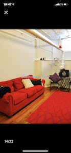 Fenway/kenmore Amazing 1 bed apartment on Park Dr  Boston - $2,200