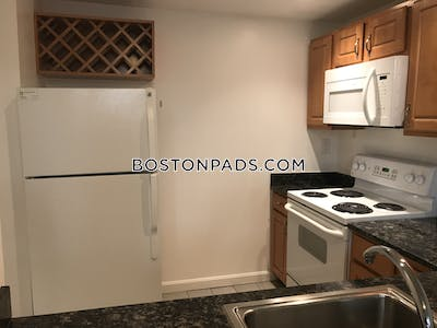 Fenway/kenmore Wonderful Studio 1 Bath Boston - $1,475 No Fee