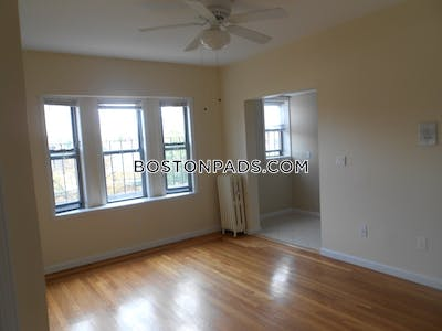 Fenway/kenmore Wonderful 1 Bed 1 Bath on 25 Edgerly Rd. in BOSTON Available Now Boston - $1,974