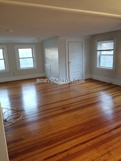 Hyde Park Spacious 1 bed located in Hyde Park! Boston - $1,500