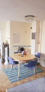 North End UPDATED 2 Bed 1 Bath BOSTON Boston - $2,800