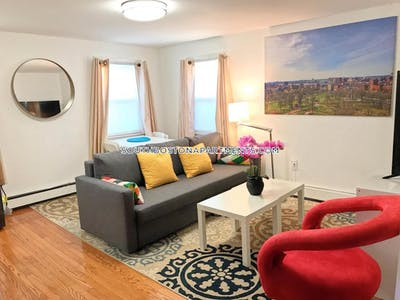 South Boston Telegraph St Virtual Tour! NO FEE 2 Bed 1 Bath BOSTON Boston - $3,000 No Fee