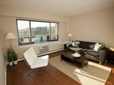 Northeastern/symphony Apartment for rent 2 Bedrooms 1 Bath Boston - $4,250