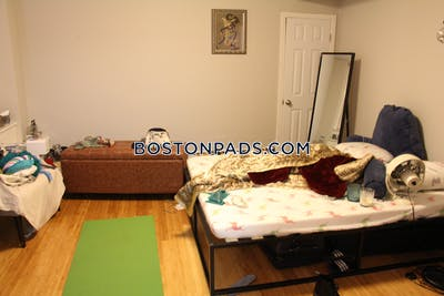 Beacon Hill Apartment for rent Studio 1 Bath Boston - $1,650