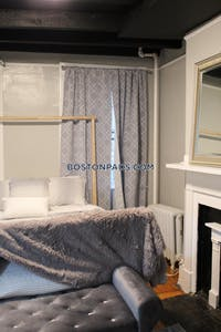 Beacon Hill Amazing 1 bed apartment on Champney Place  Boston - $2,300