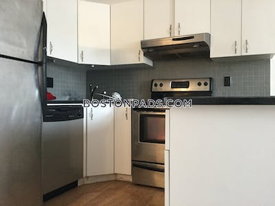 Chelsea Beautiful 1 bedroom apartment in Chelsea - $1,700
