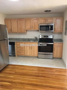 Brookline Apartment for rent 1 Bedroom 1 Bath  Boston University - $2,400