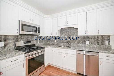 Cambridge Apartment for rent 3 Bedrooms 1 Bath  Central Square/cambridgeport - $3,450
