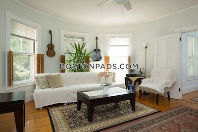 Cambridge Apartment for rent 2 Bedrooms 1.5 Baths  Central Square/cambridgeport - $3,975