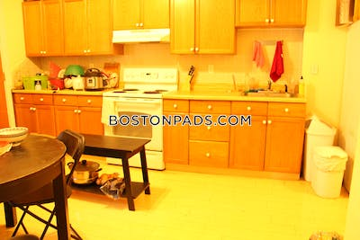 Cambridge Apartment for rent 2 Bedrooms 1 Bath  Central Square/cambridgeport - $2,695