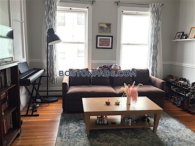 Cambridge Wonderful 2 Beds 1 Bath  Central Square/cambridgeport - $2,000 No Fee