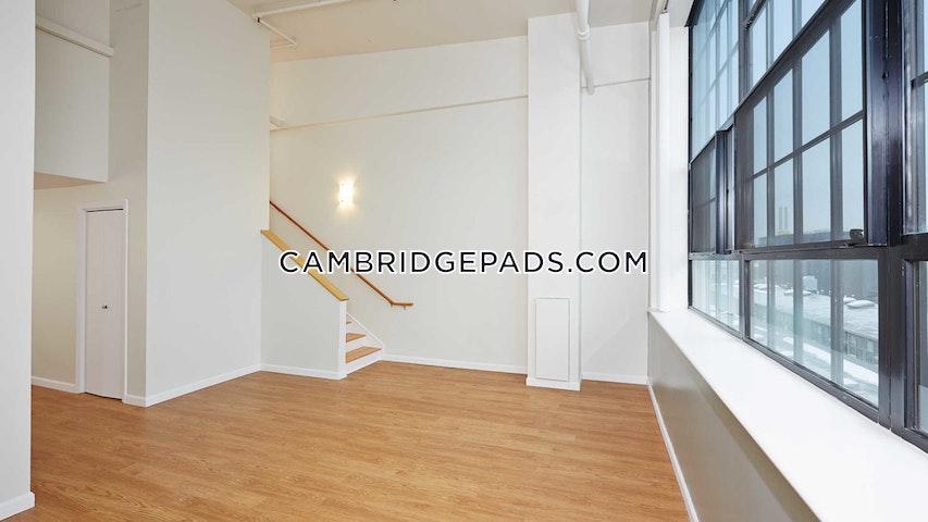 Cambridge Apartment For Rent Studio 1 Bath Kendall Square 2 835