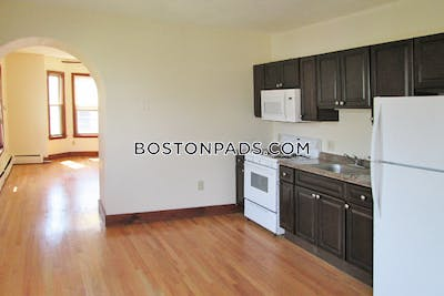 Lynn Apartment for rent 2 Bedrooms 1 Bath - $1,750
