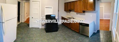Somerville Awesome 3 Beds 1 Bath  Spring Hill - $2,700